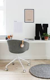 workspace decor ideas home home element amazing 1000 ideas about modern desk chair on pinterest mid cafe lighting 16400 natural linen
