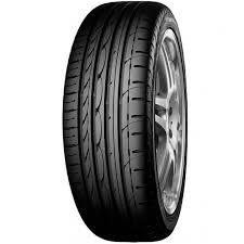 Купить <b>шины для легковых авто</b>, в Алматы, Астане, цены в ...