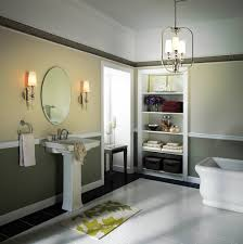 bathroom ladyluck bathv bathroom ladyluck bathv bathroom ladyluck bathv bathroom lamp bathroom amazing amazing bathroom lighting