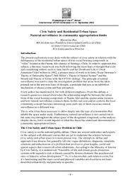 exploratory essay outline example   essay topic suggestionsexploratory essay outline