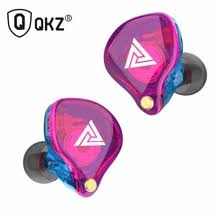 <b>qkz vk4</b> – Buy <b>qkz vk4</b> with free shipping on AliExpress