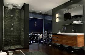 Contemporary Showers Bathrooms Bathroom Love Bath Ideas Pinterest Bathrooms Decor Luxury
