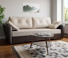 Купить мягкую мебель: <b>диваны</b> и кресла в Москве, цены в ...