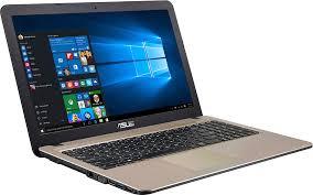 <b>Ноутбук Asus VivoBook X540YA</b>-<b>XO534D</b> купить недорого в ...