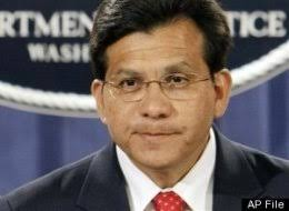 Alberto Gonzales. Get Politics Alerts. Sign Up. Submit this story. digg reddit stumble. Washington Post: Most recently, some politicians and concerned ... - s-ALBERTO-GONZALES-large