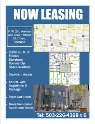 innovative housing inc what s new at ihi what s new at ihi save