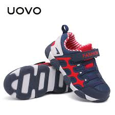 Uovo Official Store - Amazing prodcuts with exclusive discounts on ...