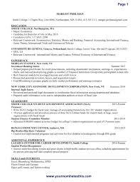 resume templates biodata format simple for job 93 excellent resume format templates
