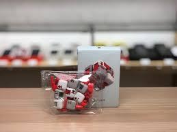 Купить <b>Конструктор Xiaomi</b> MITU Fidget <b>Building</b> Blocks (ZJM01LQL)