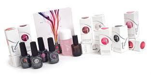 <b>Entity</b> Beauty Marks Its 10th Anniversary - Business - NAILS Magazine