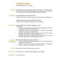 cover letter resume examples recent graduate sample resume s position good student information technology graduaterecent graduate recent graduate resume samples