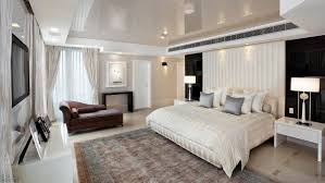bedroom ideas couples: modern bedroom ideas for couples modern bedroom ideas for couples