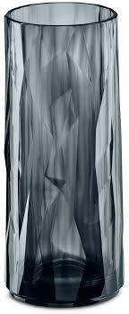<b>Стакан Koziol</b> Superglas CLUB NO.3, цвет: серый, 250 <b>мл</b> ...