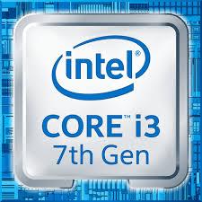 ≡ <b>Процессор Intel Core i3-7100</b> 3.9GHz/8GT/s/3MB ...