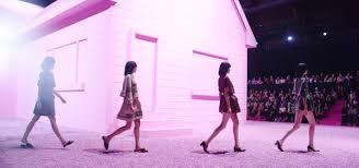 <b>Marc Jacobs</b>, прет-а-порте, <b>обувь</b> – Мода и изделия из кожи ...