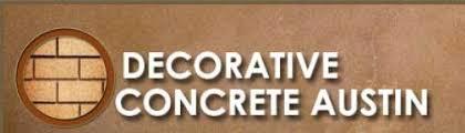 Hasil gambar untuk http://decorativeconcreteofaustin.com