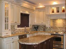kitchen design cabinets traditional light:  images about kitchen design idea on pinterest oak cabinets islands and traditional kitchen designs