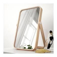 table mirror:  ikornnes table mirror  pe sjpg