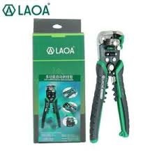 #655a53 Free Shipping On Hand Tools And More | Pp ...