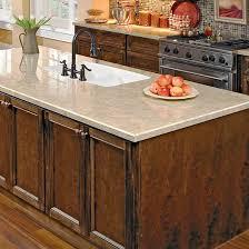 countertops granite cost high resolution