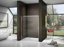 <b>Душевая дверь</b> в нишу <b>Good Door</b> Latte WTW-140-C-WE купить в ...