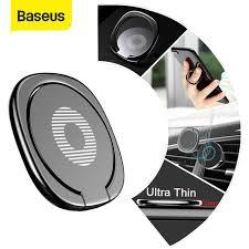 <b>Baseus</b> палец кольцо <b>держатель</b> телефона для iPhone кольцо ...