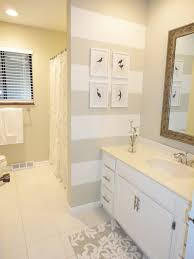 photos quotsmall bathroom paint