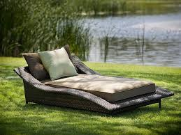outdoor affordable furniture brown wicker patio patio chaise lounge chairs outdoor patio chaise lounge chairs outdoor