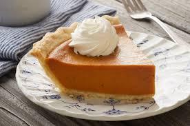 pumpkin pie slicefy jpg h la en w hash ffceccecdedfadfb find a bob evans