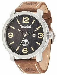 Наручные <b>часы Timberland</b> 14399XS/02 — купить по выгодной ...