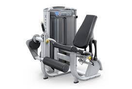 <b>Разгибание ног сидя</b> G7-S71-02 - Matrix Fitness