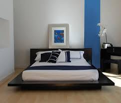 bedroom furniture design gallery of marvelous bedroom furniture design ideas in interior home inspiration with bedroom furniture design ideas