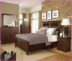 dark cherry wood furniture bedroom furniture dark wood