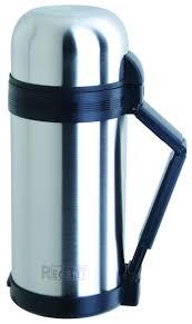 <b>Термос Regent Inox</b>, 1,5 л — купить в интернет-магазине OZON с ...