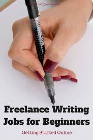 best ideas about writing creative writing lance writing jobs for beginners