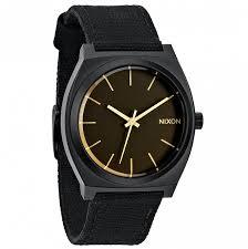 <b>Часы NIXON Time</b> Teller A/S купить в Москве, Санкт-Петербурге ...