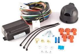 <b>Smart Connect</b> (<b>комплект электрики</b> универсальный с блоком ...