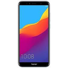 """Buy <b>Huawei Huawei</b> Honor 7C - <b>5.99</b>"""", 3GB RAM, 32GB ROM, 13 + ..."""
