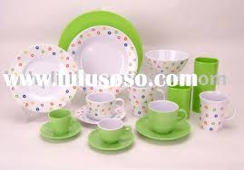 melamine dinner set dinnerware  melamine dinnerware sets  in