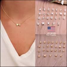 <b>Золотая Любовь шарм</b> моды ожерелья и <b>подвески</b> - огромный ...