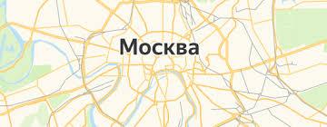 <b>Футболки и топы Lucky</b> Lu — купить на Яндекс.Маркете