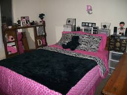 pink black white office black bedroom black and white bedroom ideas for young adults powder room bedroommarvelous conference chair ikea office pes gorgeous