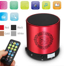 <b>top</b> 10 largest enceinte portable fm brands and get free shipping ...