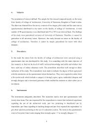 research methodology article critique essay   essay for you  research methodology article critique essay   image