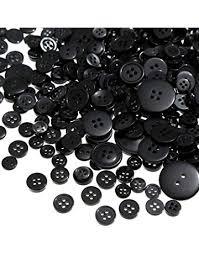 <b>Buttons</b> - Haberdashery: Home & Kitchen: Amazon.co.uk