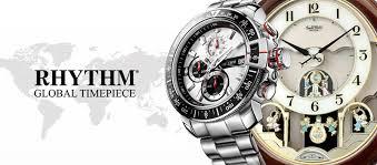 <b>Rhythm</b> - описание бренда, ассортимент в интернет-магазине ...