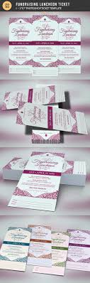 ticket samples printable raffle ticket templates blank 1000 ideas about ticket template ticket invitation fundraiser