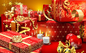 Image result for holiday pictures christmas