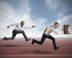 reality checks to fast track your career if you deserve it 5 reality checks to fast track your career if you deserve it
