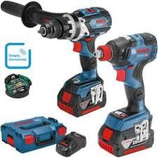 *CLICK TO ENLARGE* <b>Bosch GSB 18V</b>-28 <b>18V</b> DynamicSeries ...